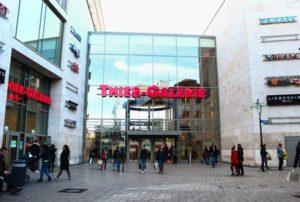 juxxboxx thier galerie einkaufszentrum dortmund